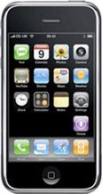 Apple iPhone Mobile Phone Reviews