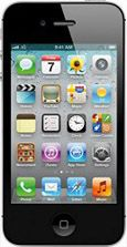 Apple iPhone 4S Pay Monthly