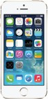 Compare Apple iPhone 5S deals
