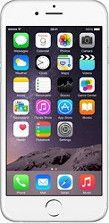 Apple iPhone 6 Pay Monthly