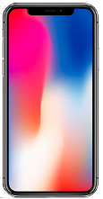 Apple iPhone X Mobile Phone Reviews