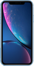 Apple iPhone XR Pay Monthly