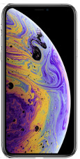 Apple iPhone XS Max Mobile Phone Reviews