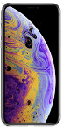 Apple iPhone XS Max Reviews