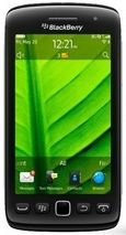 BlackBerry Torch 9860 Mobile Phone Reviews