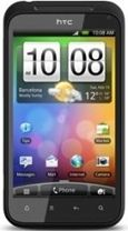 HTC Incredible S Mobile Phone Reviews