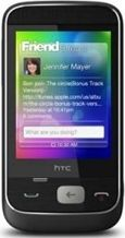 HTC Smart Mobile Phone Reviews