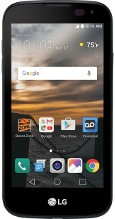 LG K3 Mobile Phone Reviews