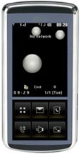 LG KF600 Venus Mobile Phone Reviews
