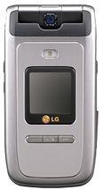 LG U890 Mobile Phone Reviews