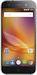 ZTE Blade A110 8GB gold