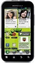 Motorola Defy Plus Mobile Phone Reviews