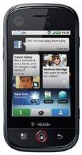 Motorola Dext Mobile Phone Reviews