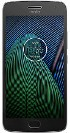 Compare Motorola Moto G5 Plus payg deals