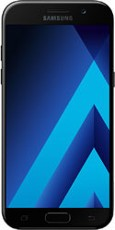 Samsung Galaxy A5 (2017) Mobile Phone Reviews