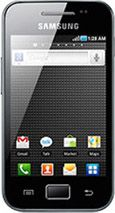 Samsung Galaxy Ace S5830 Mobile Phone Reviews
