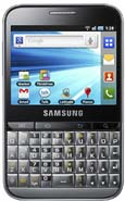 Samsung Galaxy Pro Mobile Phone Reviews