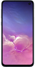 Samsung Galaxy S10e Mobile Phone Reviews