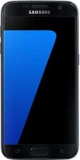 Samsung Galaxy S7 Mobile Phone Reviews