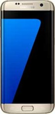 Samsung Galaxy S7 edge Pay Monthly