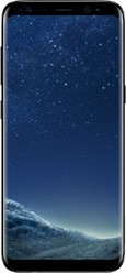 Samsung Galaxy S8 Mobile Phone Reviews