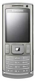 Samsung U800 Mobile Phone Reviews